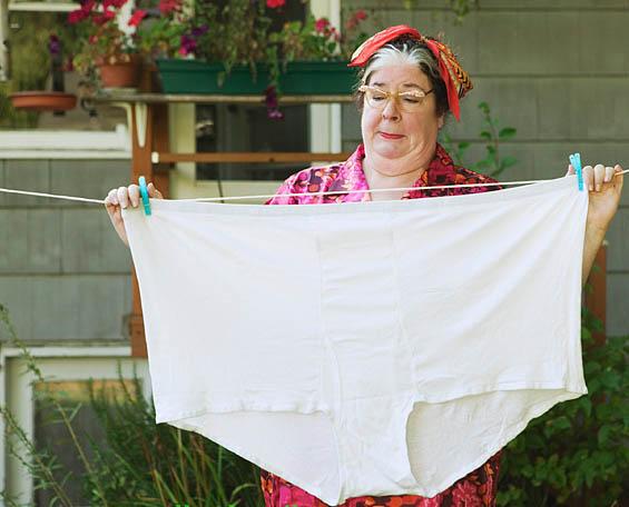 Image result for Funny Big Girl Pants
