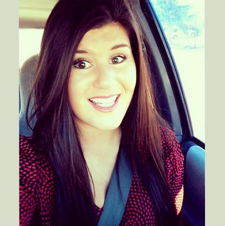 car selfie 3