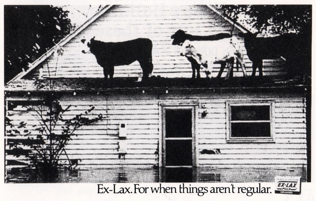 Ex-Lax_72