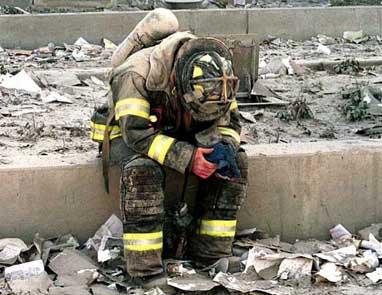 fireman-9_11.jpg
